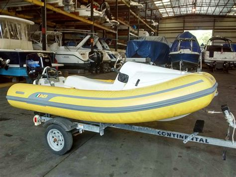 Ab Boats Usa by Ab Inflatables Ab Rider 2011 For Sale For 7 400 Boats