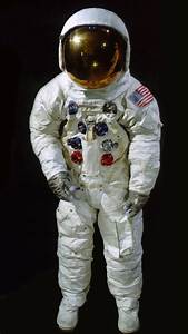 Eva Space Suit - Pics about space