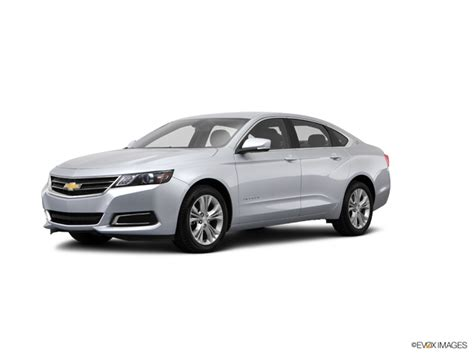 Hubler Chevrolet Indianapolis by Greg Hubler Chevrolet In Camby Serving Mooresville