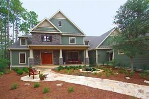 modern modular homes goldsboro nc : Modern Modular Home