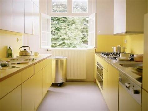 kitchen cabinets designs  small kitchens youtube