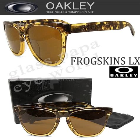 japanese kitchen cabinets oakley frogskins asian fit singapore 171 heritage malta 2039