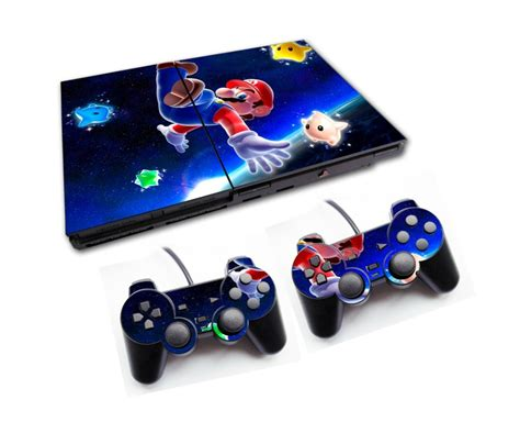Popular Ps2 Design-buy Cheap Ps2 Design Lots From China