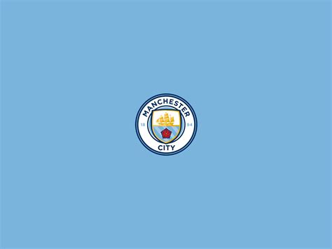 Manchester City-European Football Club HD Wallpapers ...
