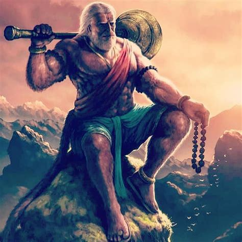 Hanuman Animated Wallpaper - lord hanuman images lord hanuman hd images 50