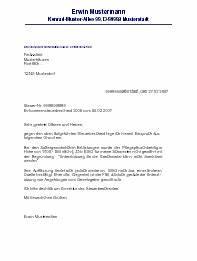 Haus Kündigung Schreiben : k ndigung arbeitsvertrag durch arbeitnehmer wegen jobwechsel ~ Lizthompson.info Haus und Dekorationen