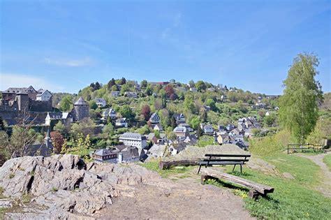 Wohnung Mieten Gemünd Eifel by Ferienwohnung Ferienhaus Im Nationalpark Eifel Mieten