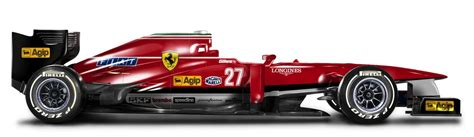 'she drives a red ferrari' is an indisputable big hit from beginning to end. Gallery: 12 current F1 cars that look better in 80s liveries - Motorsport Retro