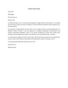 resume cover letter outline exles of resumes 24 cover letter template for simple resume format sle digpio with basic