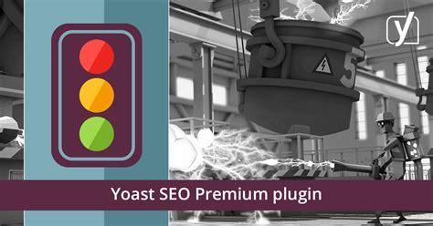 I Seo by Yoast Seo The 1 Seo Plugin Yoast