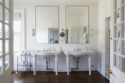 Neutral Bathroom Paint Colors by The Best Neutral Paint Colors To Transform Any Room