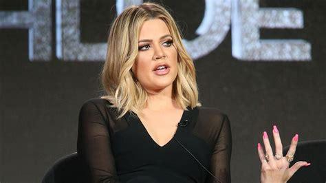 Khloe Kardashian Is Ready to Put 'Soulmate' Lamar Odom's ...