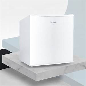 Refrigerateur Pose Libre Dans Une Niche : nos produits machines froides mini r frig rateur pose libre koenig fr ~ Melissatoandfro.com Idées de Décoration