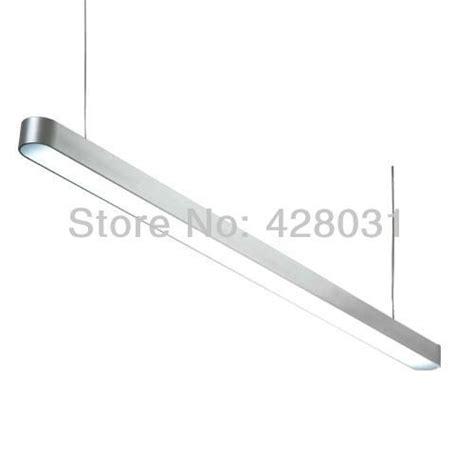 17 best ideas about led shop light fixtures on