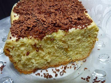 Nie ma jak u mamy. Nie ma jak u mamy... www.przepismamy.pl: Ciasto cytrynowe (With images) | Piece, Ciasta, Pomysły ...