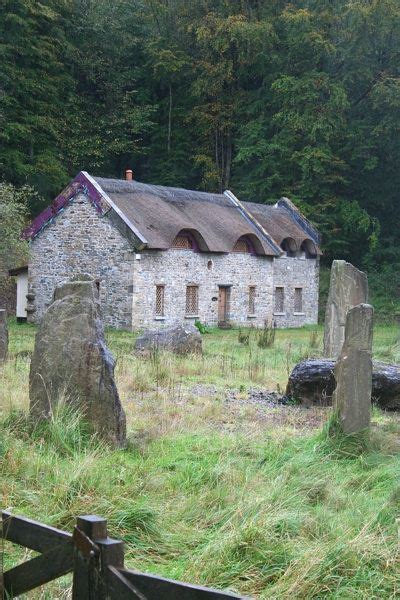 cottage irlandesi 17 best images about ireland is the destination on
