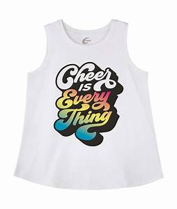 Omni Cheer Has Everything Your Cheer Team Needs Including