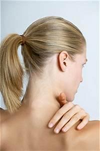 Иркутск лечение шейного остеохондроза