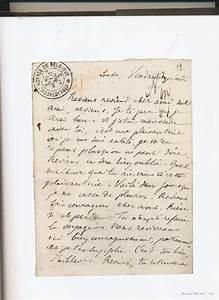 Lettre 48 Si Jamais Recu : lettre de rimbaud verlaine reviens reviens cher ami des lettres ~ Medecine-chirurgie-esthetiques.com Avis de Voitures