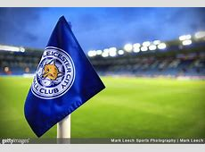 Tickets For Leicester City's Final Home Game Of The Season