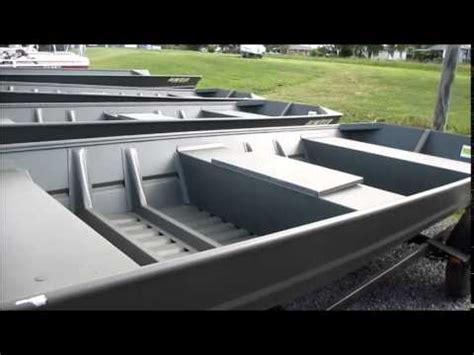 Alweld Boats Youtube by New 2015 Alweld 1448 Dslw Youtube