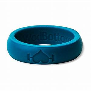 silicone wedding rings for women silicone rings perfect With medical grade silicone wedding rings