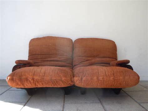 fauteuil ligne roset