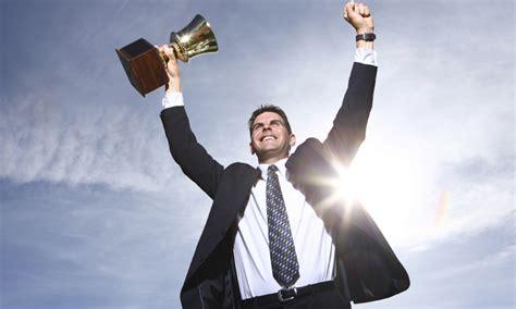 réussir sa colocation à l 4 conseils pour réussir votre carrière sans consacrer tout