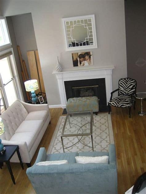modern grey paint colors sherwin williams sherwin williams modern gray for living room foyer and ways home decor