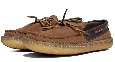 Boat Shoes Esquire by Clarks Boat Shoes Best Shoes For