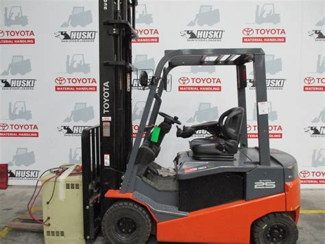 toyota  forkliftsproduct search