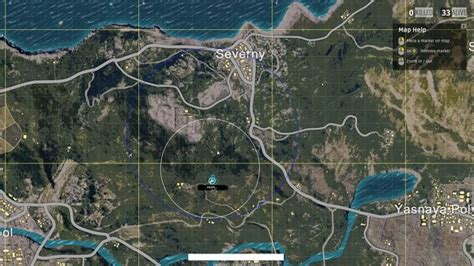 It's Time To Settle The Playerunknown's Battlegrounds Blue
