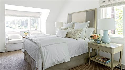 Guest Bedrooms : Gracious Guest Bedroom Decorating Ideas