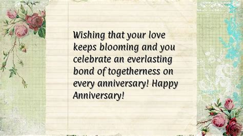funny anniversary quotes  couples quotesgram