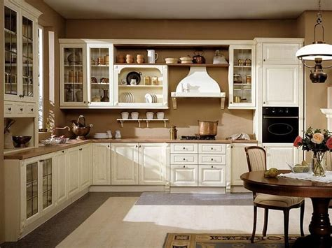 classic country kitchen extraordinary country kitchen cabinets do your best 2219