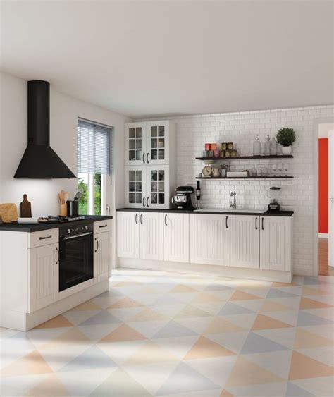 nettoyer sa cuisine comment nettoyer une cuisine laque cuisine rendezvous