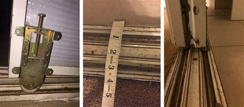 Closet Door Track Replacement by Contractors Wardrobe Mirror Closet Door Tracks Swisco