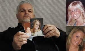 agony  father torn  clashing trials  deaths