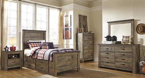 unclaimed freight furniture gallery of san mateo by