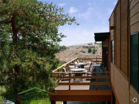 skyline canyon rentals reno nv apartmentscom