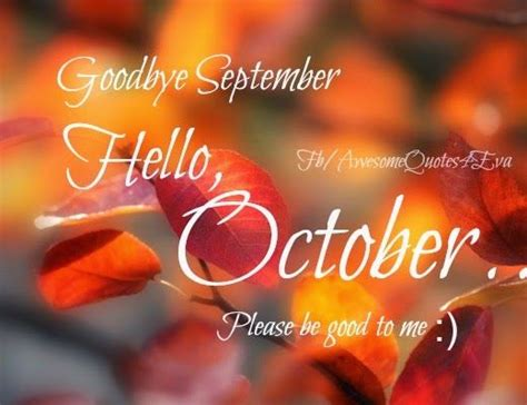 october quotes  october quotes