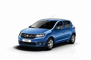 Renault Dacia Sandero : new dacia logan and sandero photos become official autoevolution ~ Medecine-chirurgie-esthetiques.com Avis de Voitures