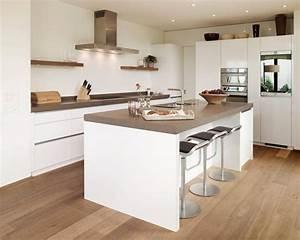 Bilder Küche Modern : moderne k che bilder objekt 254 kitchens interiors and architecture interiors ~ Sanjose-hotels-ca.com Haus und Dekorationen