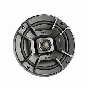 Polk Audio Db652 6 5 U0026quot  2