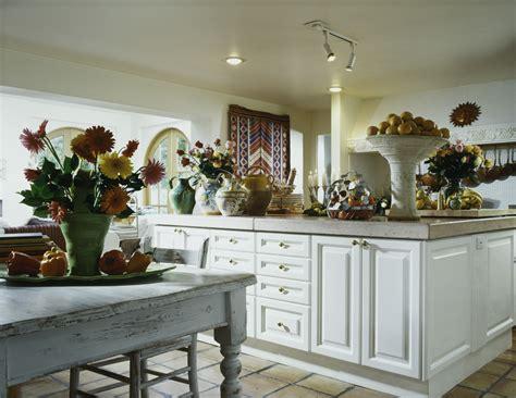 meuble cuisine anglaise typique stile inglese ilva