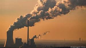 Fossil fuels: is the empire striking back?   Environment ...