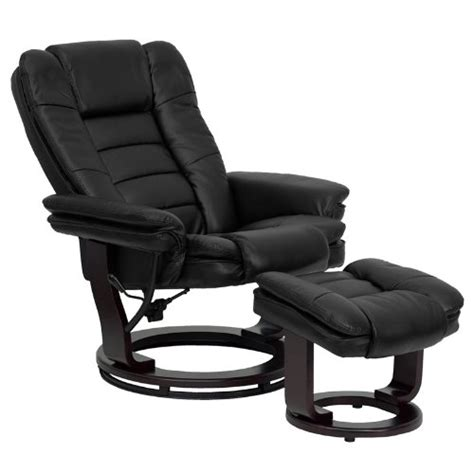 cheap black leather recliner sofas 10 beautiful cheap recliners for the living room