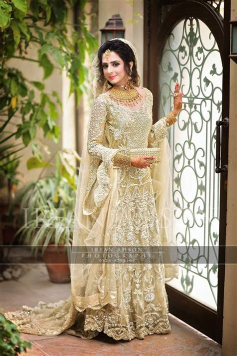 wedding and new year dress collection 2016 2017 manjaree walima dresses designs trends collection 2017 2018