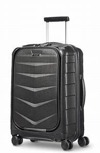 Samsonite Koffer Set : lichte koffer sterke koffer curv by samsonite ~ Buech-reservation.com Haus und Dekorationen
