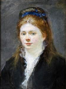 Pin by Rudy Blaakman on Victorine Meurent 1844-1927 ...